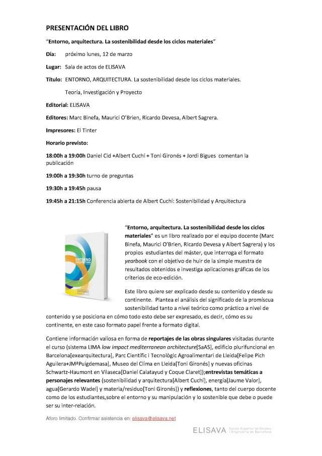Texto presentación yearbook_mail